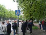 Osram'ın Düzenlediği Polonya Gezisi